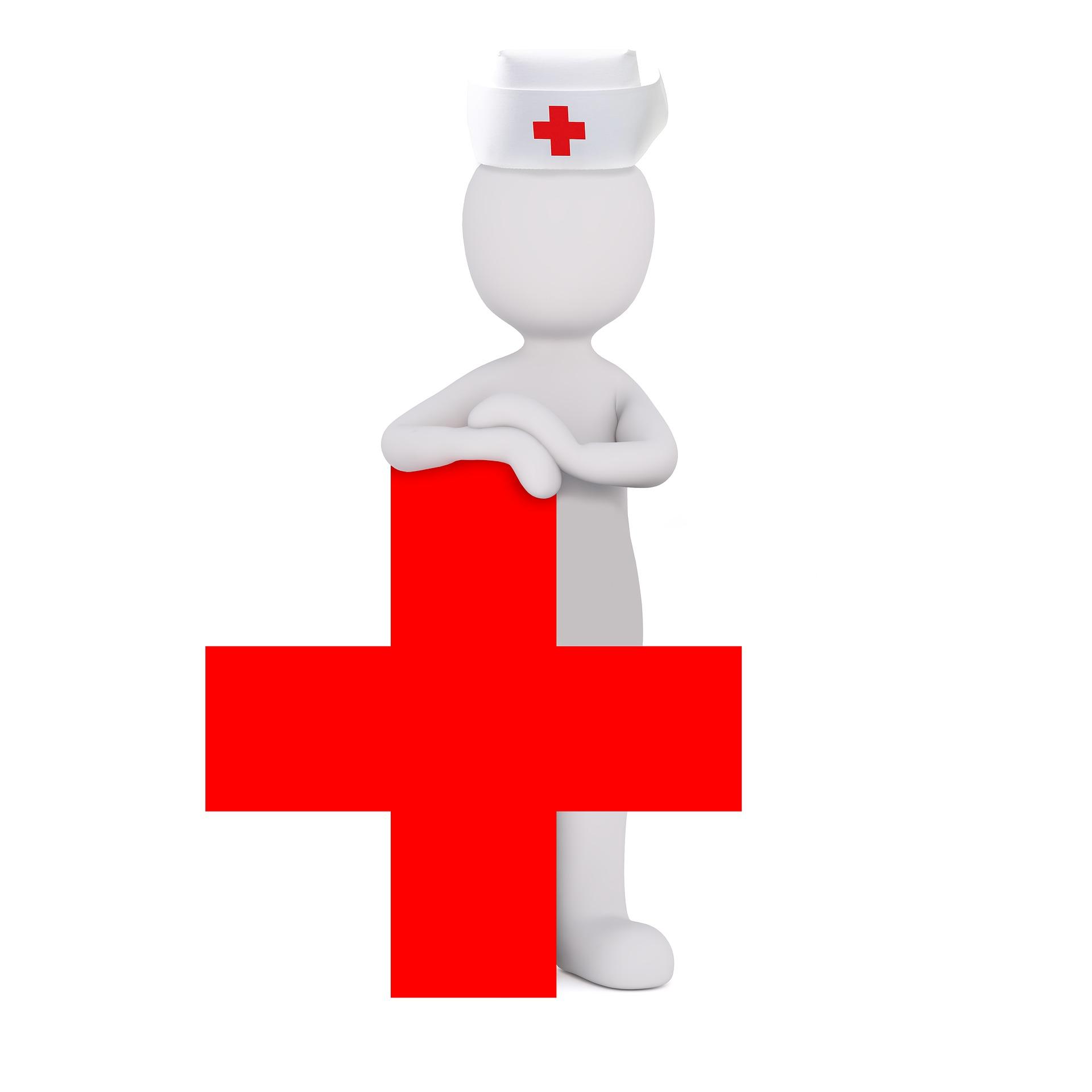 medical-sister-1780698_1920